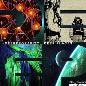 Deep Places EP