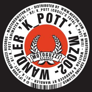K_Pott
