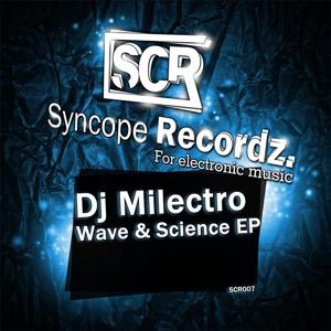 Wave & Science EP
