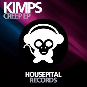 Creep EP