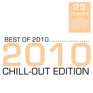 Best Of 2010 - Chill-Out Edition