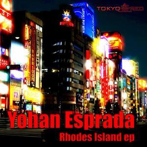 Rhodes Island EP