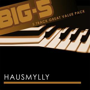 Big-5: Hausmylly