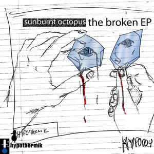 The Broken EP