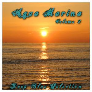 Aqua Marina 2 - Deep Blue Selection