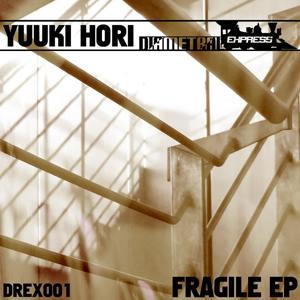 Fragile EP