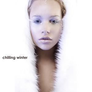 Chilling Winter