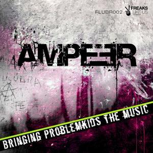 Bringing Problemkids The Music