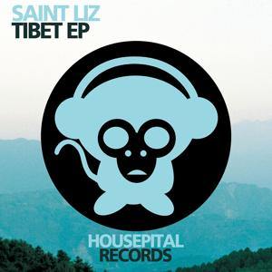 Tibet EP