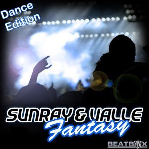 Fantasy (Dance Edition)