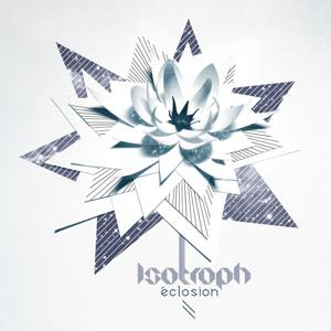 Eclosion EP