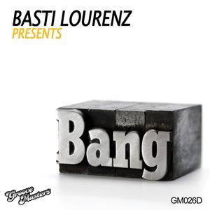 Bang EP