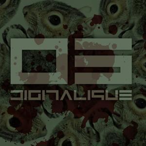 Digitalique 005