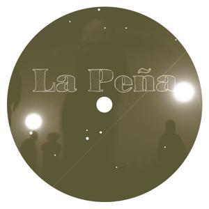 La Pena 006