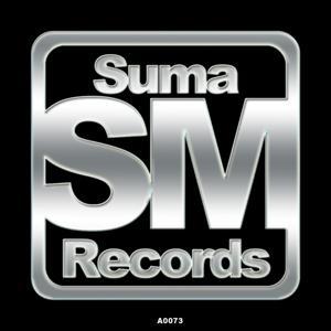 Love Strings Slavisha Zvonar 2010 Remixes