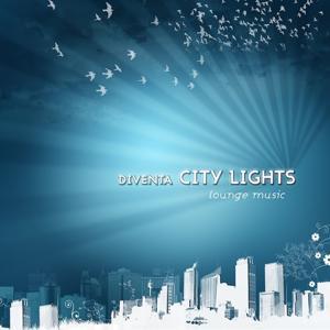 Diventa City Lights (Finest Bar Lounge Cafe)