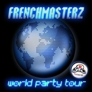 World Party Tour