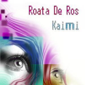 Roata De Ros