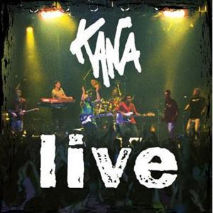 Kana Live