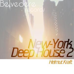 New York Deep House 2