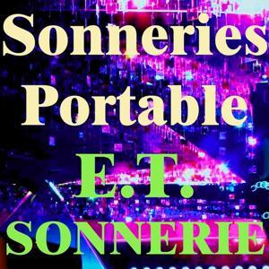 E.T. Sonnerie