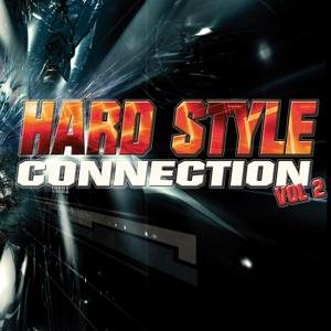 Hard Style Connection vol.2