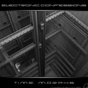 Time Morphs