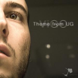 Theme from UG
