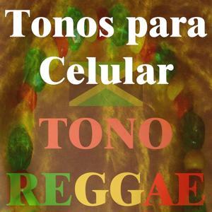 Tono Reggae
