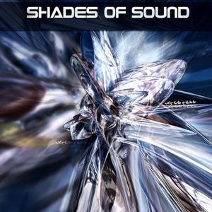 Shades of Sound