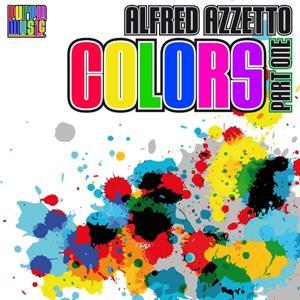 Colors (Part 1)