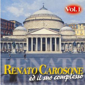 Renato Carosone, vol. 1