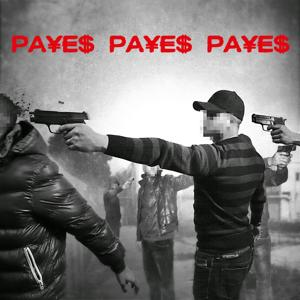 Payes, payes, payes