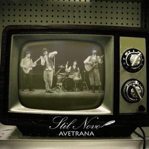 Avetrana - Single