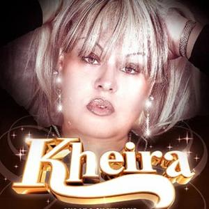 Best of Cheba Kheira (Vol. 2)