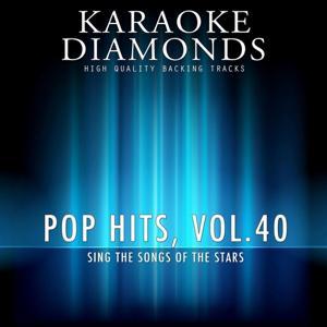 Pop Hits, Vol. 40