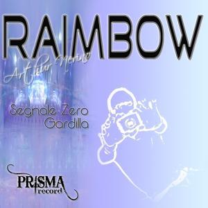 Raimbow