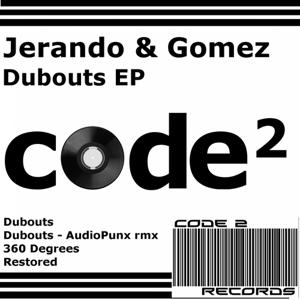 Dubouts Ep