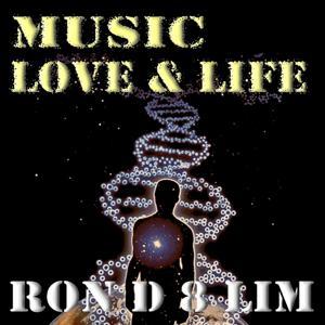 Music Love & Life
