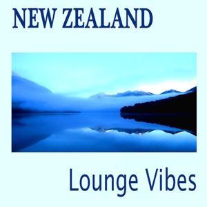 New Zealand Lounge Vibes