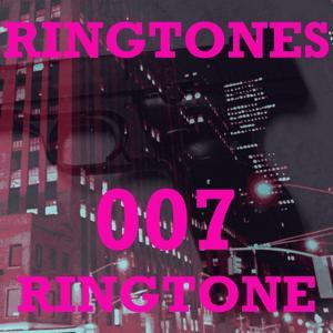 007 Ringtone