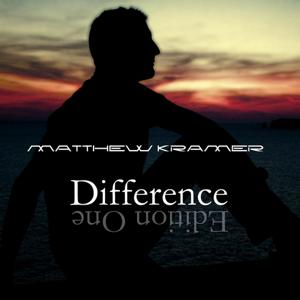 Difference (Edition One)