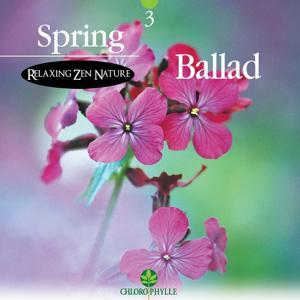 Chlorophylle 3: Spring Ballad