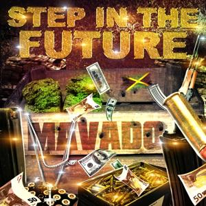 Step In the Future