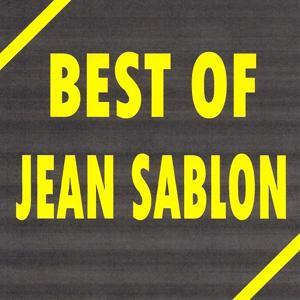 Best of Jean Sablon