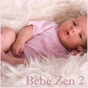 Bébé Zen 2