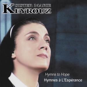Hymnes à l'Espérance (Hymns to Hope)