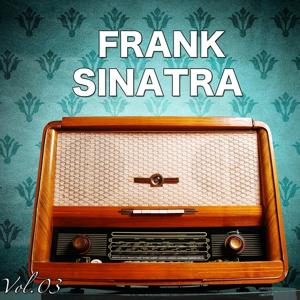 H.o.t.s Presents : The Very Best of Frank Sinatra, Vol. 3