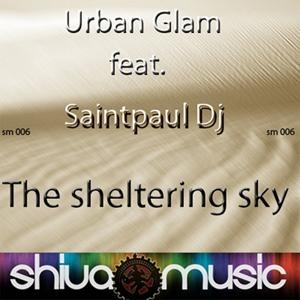 The Sheltering Sky (Saintpaul Dj Remix)