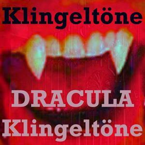 Dracula klingeltöne